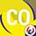 Contador Online