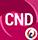 CND Phoenix