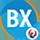Busca XML
